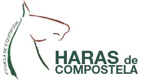 www.harasdecompostela.com
